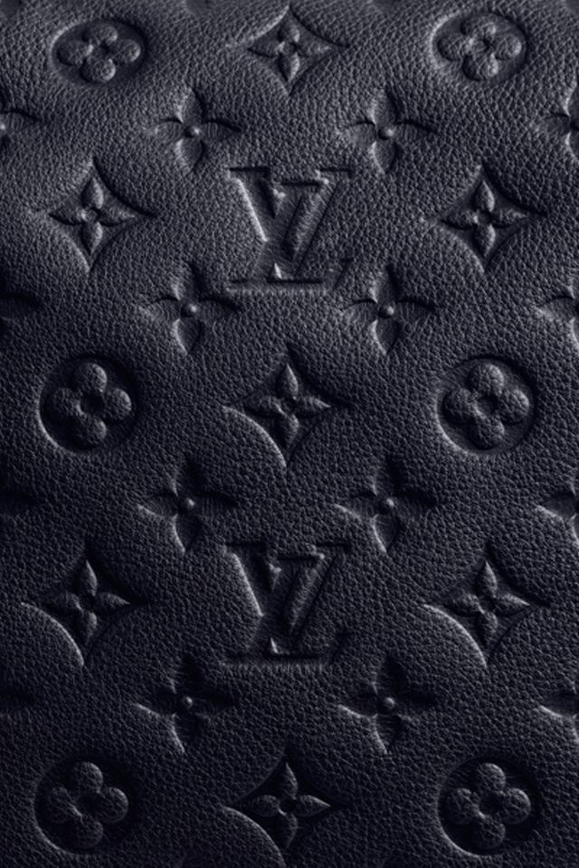 Louis Vuitton Monogram A History From Louisvuitton Com Louis Vuitton Iphone Wallpaper Louis Vuitton Pink Retina Wallpaper