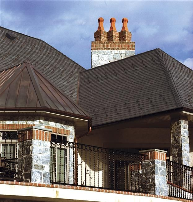 Majestic Slate Synthetic Slate Roofing Tiles Synthetic Slate Roofing Slate Roof Tiles Slate Roof