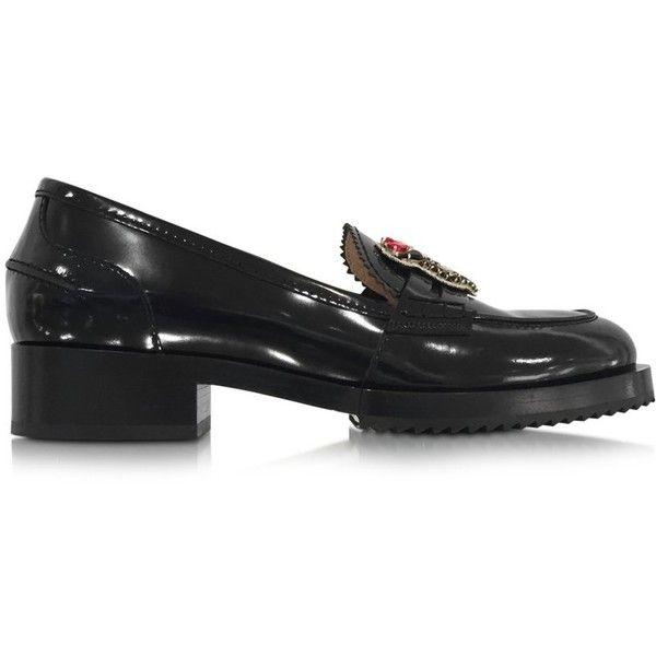 FOOTWEAR - Loafers N sYvrW21
