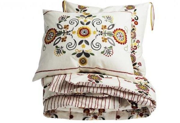 ikea akerkulla bettw sche my blog. Black Bedroom Furniture Sets. Home Design Ideas