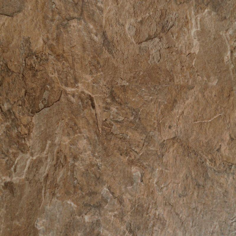 Travertine Travertine Stone Design Luxury Vinyl Tile