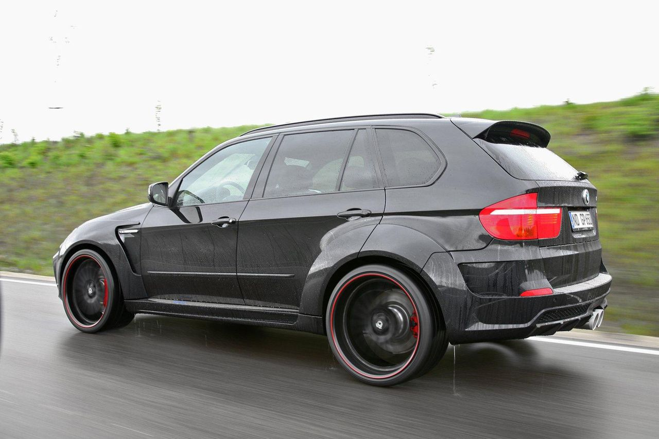 2010 G Power BMW X5 M Typhoon | SUV\'s & SAV\'s | Pinterest | Bmw x5 ...