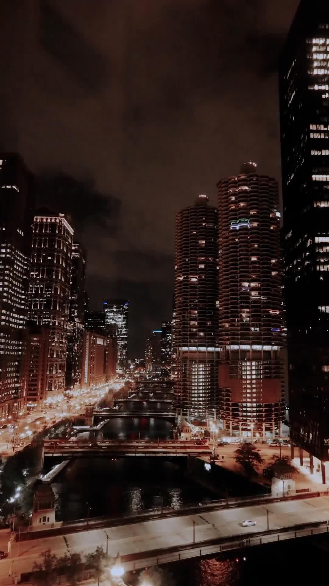 Ultimate Chicago Bucket List You'll Want to Steal