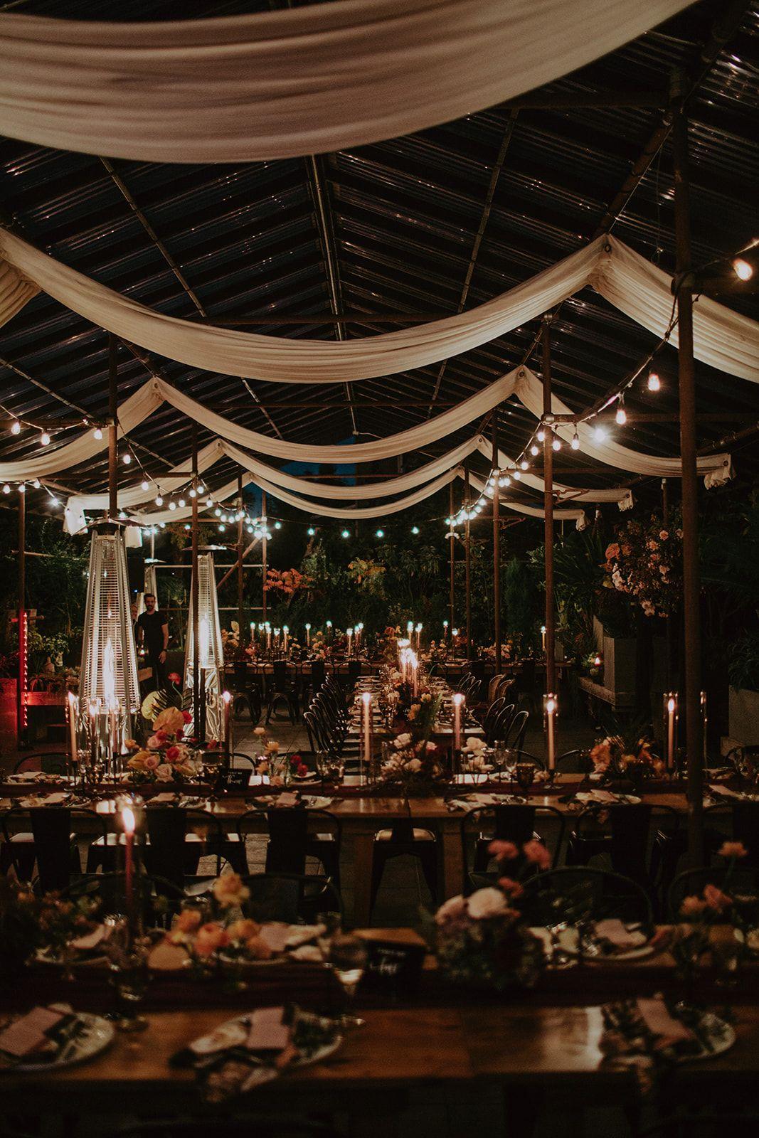 Blockhouse Pdx Weddings 3 Stunning Must See Events Portland Weddings Portland Oregon Wedding Venue Wedding Venues Oregon