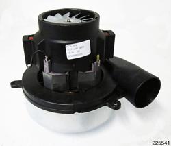 Mastercraft Vacuum Motor Msr1 Mastercraft Vacuums Motor