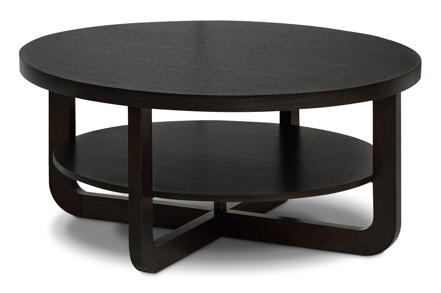 Round Coffee Table IKEA Coffee Tables Pinterest Round coffee