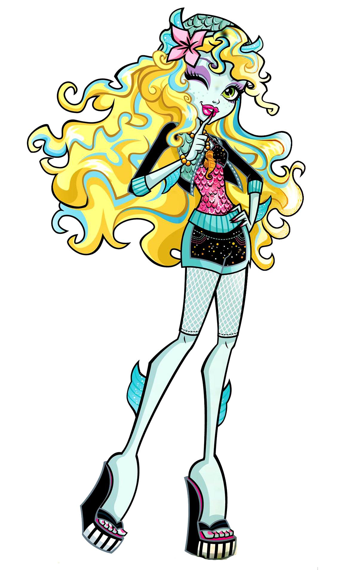 Monster High Lagoona Blue Kostuem.18 Lagoona Blue Cosplay Ideas Lagoona Blue Cosplay Monster High Characters
