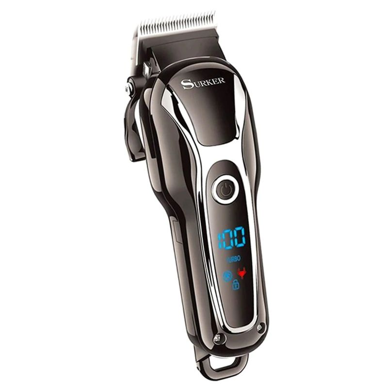 Electric Hair Clipper Rechargeable Shaver . in 2020