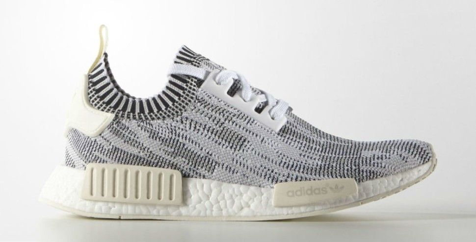 89d641377 adidas nmd camo pack white adidas nmd r1 primeknit womens Equipped ...