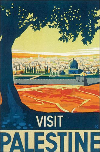Graham And Brown 57218 Darcy Wallpaper Pearl Vintage Posters Vintage Travel Posters Tourism Poster