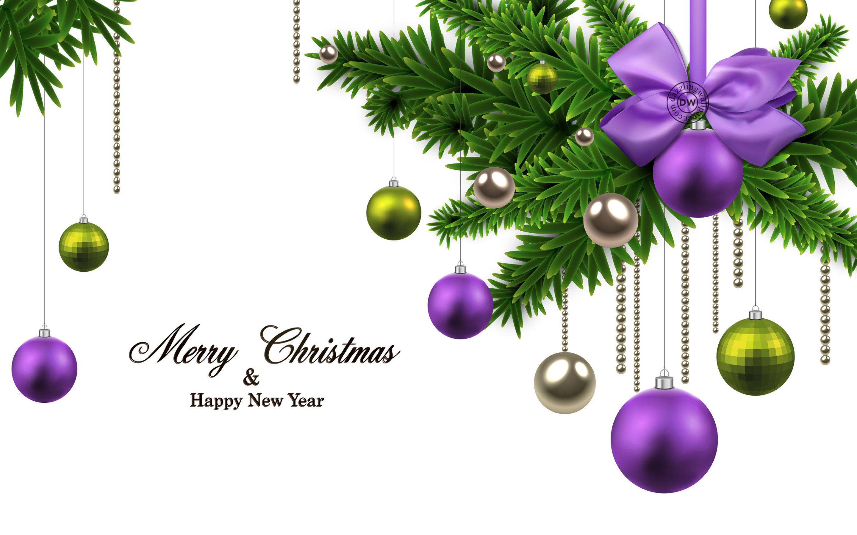 Christmas HD Wallpaper in 1080p Christmas, Happy Christmas, Merry ...