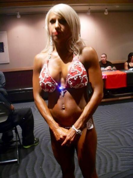 Trendy Fitness Model Poses Fun Ideas #fitness