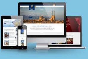 Website Design Company Austell Ga Web Design Ga Yourneeds Asia Website Design Web Design Website Design Company