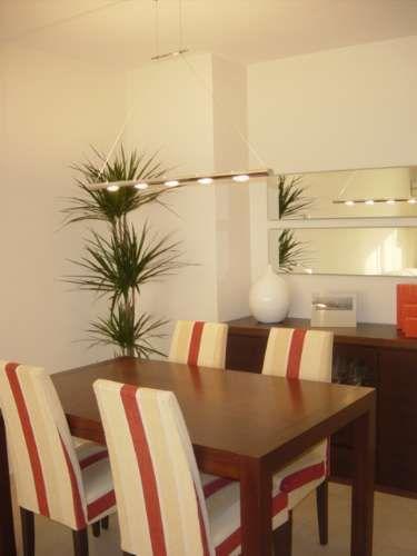 Espejos redondos decorativos para comedor buscar con for Espejos horizontales para comedor