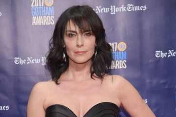 HAPPY 55th BIRTHDAY to MICHELLE FORBES!! 1/8/20 Born ... Michelle Forbes Birthday