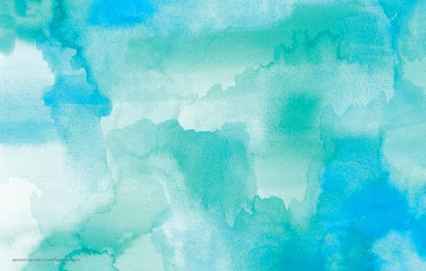 Ombre Desktop Wallpaper Free Watercolour Crafthubs