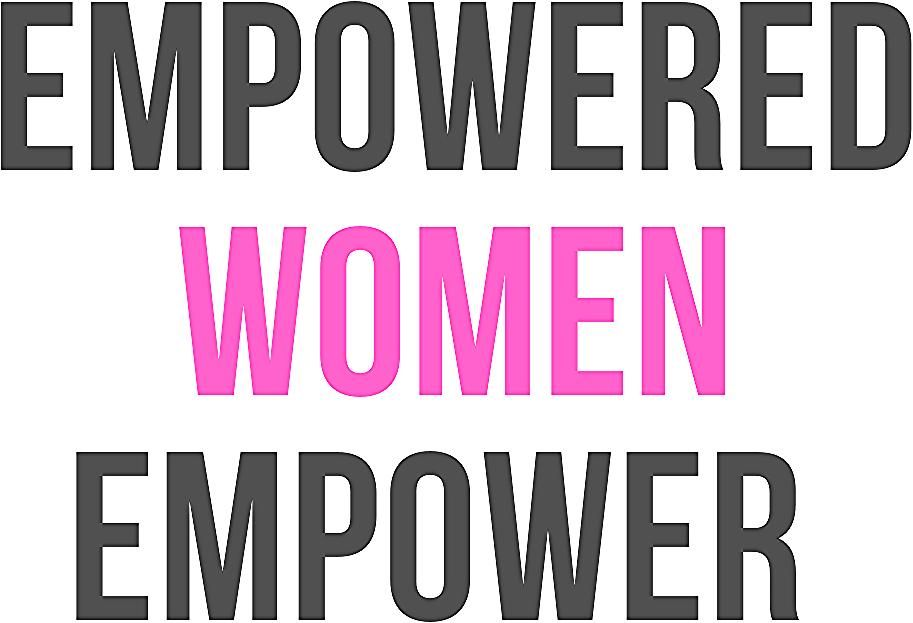 Triumph helps empower women like you to feel your best by giving your body what it needs at each sta...