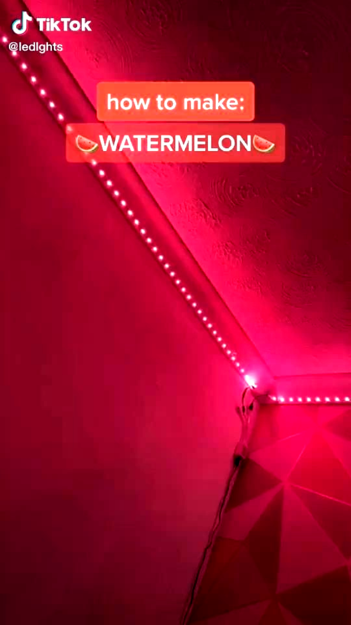Bedroom Decor Easy Videos Bedroom Decor Easy Videos In 2020 Led