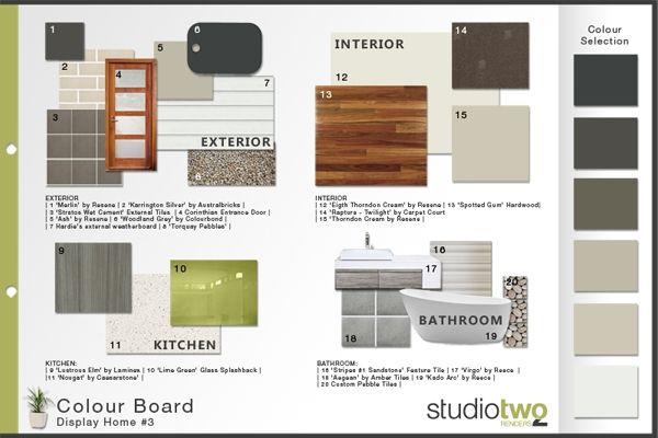 For Draft Presentations Of Materials Interior Design Resources Interior Design Boards Interior Design Mood Board