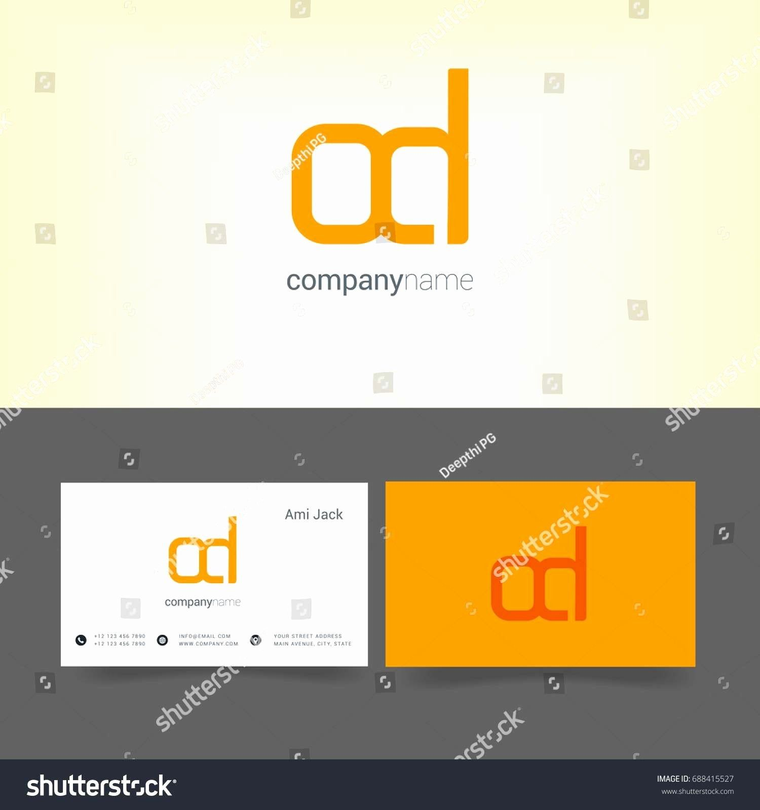 Avery 8875 Business Cards Templates Lovely Avery Business Cards Templates Caquetap Free Business Card Templates Free Vector Business Cards Avery Business Cards