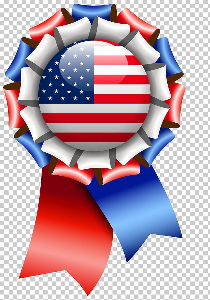Flag Of The United States Png Clip Art Clipart Flag Of The United States Graphics Image Clip Art Ribbon Png Clipart Images
