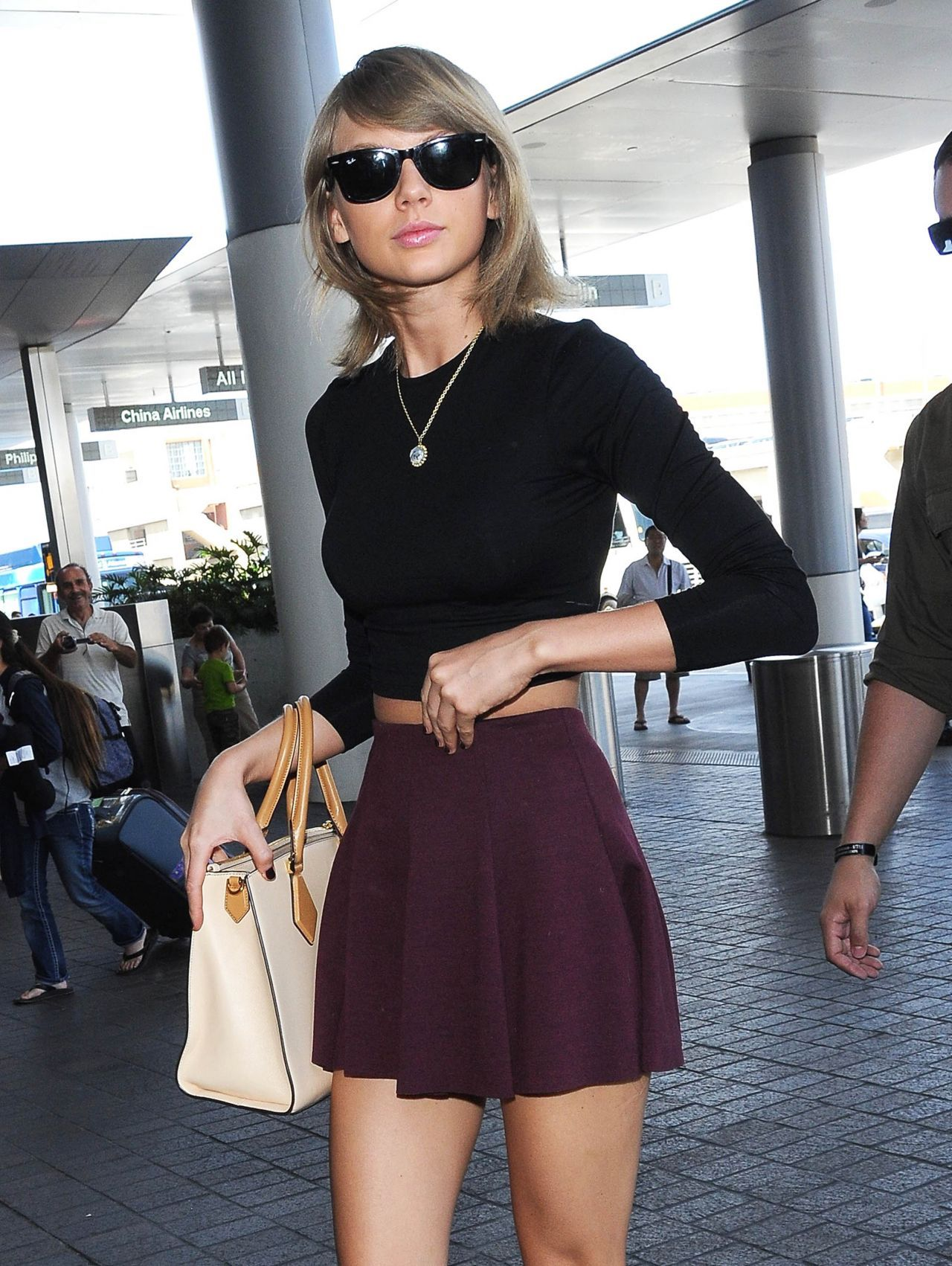 Taylor Swift Love This Style Fashion Celebs Pinterest Taylor Swift Style Taylor Swift And