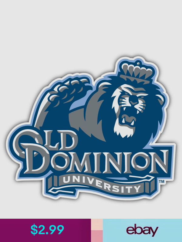 Statement Stickers & Decals Collectibles Old dominion