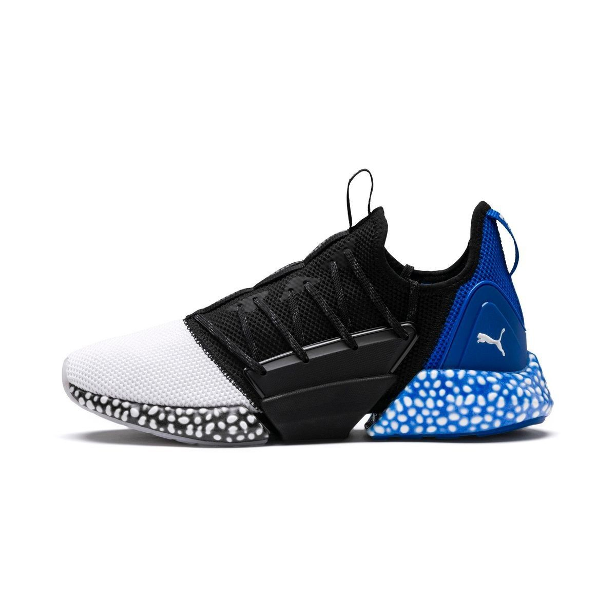 sneakers for cheap half price exclusive range Chaussure De Course Hybrid Rocket Runner Pour Homme - Taille ...