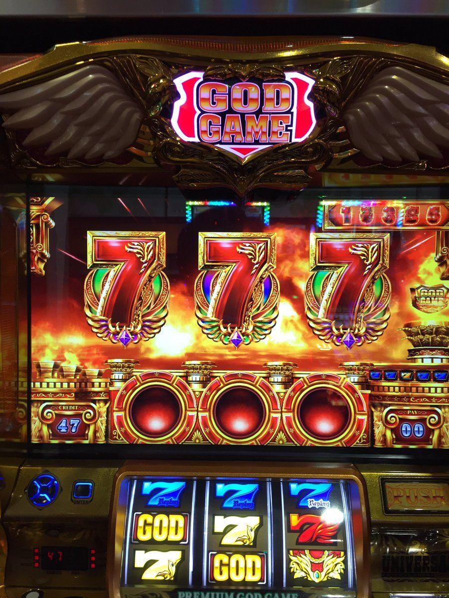 Игровой автомат baccarat pro series table game netent