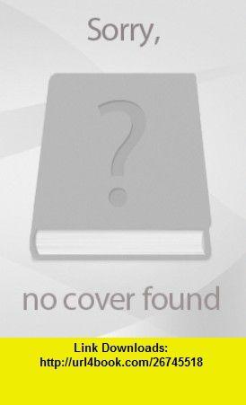 La elegancia del erizo Muriel Barbery ,   ,  , ASIN: B003NBY8TW , tutorials , pdf , ebook , torrent , downloads , rapidshare , filesonic , hotfile , megaupload , fileserve