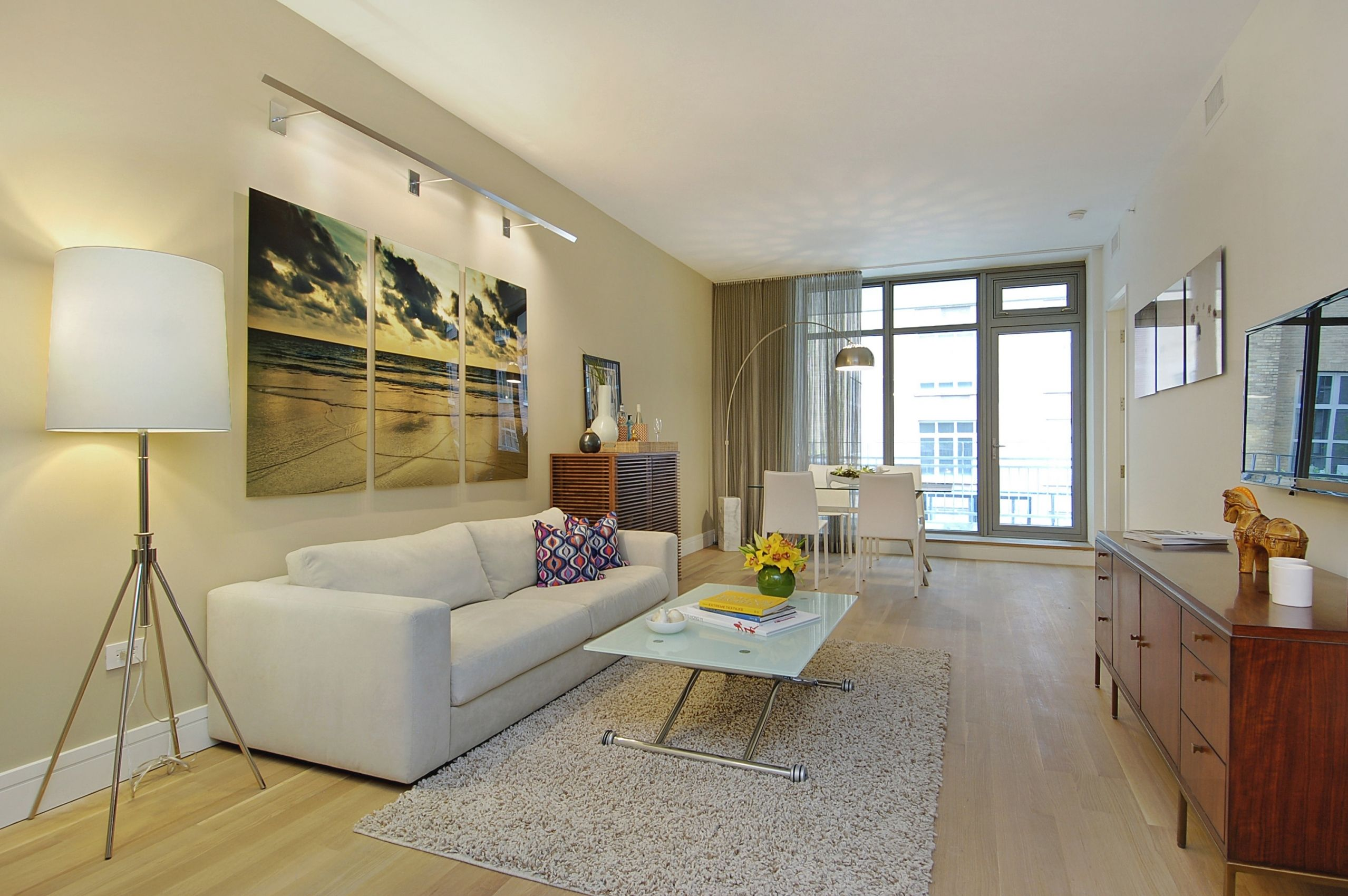 20+ Elegant Apartment Models Decorating #apartmentdecor ...