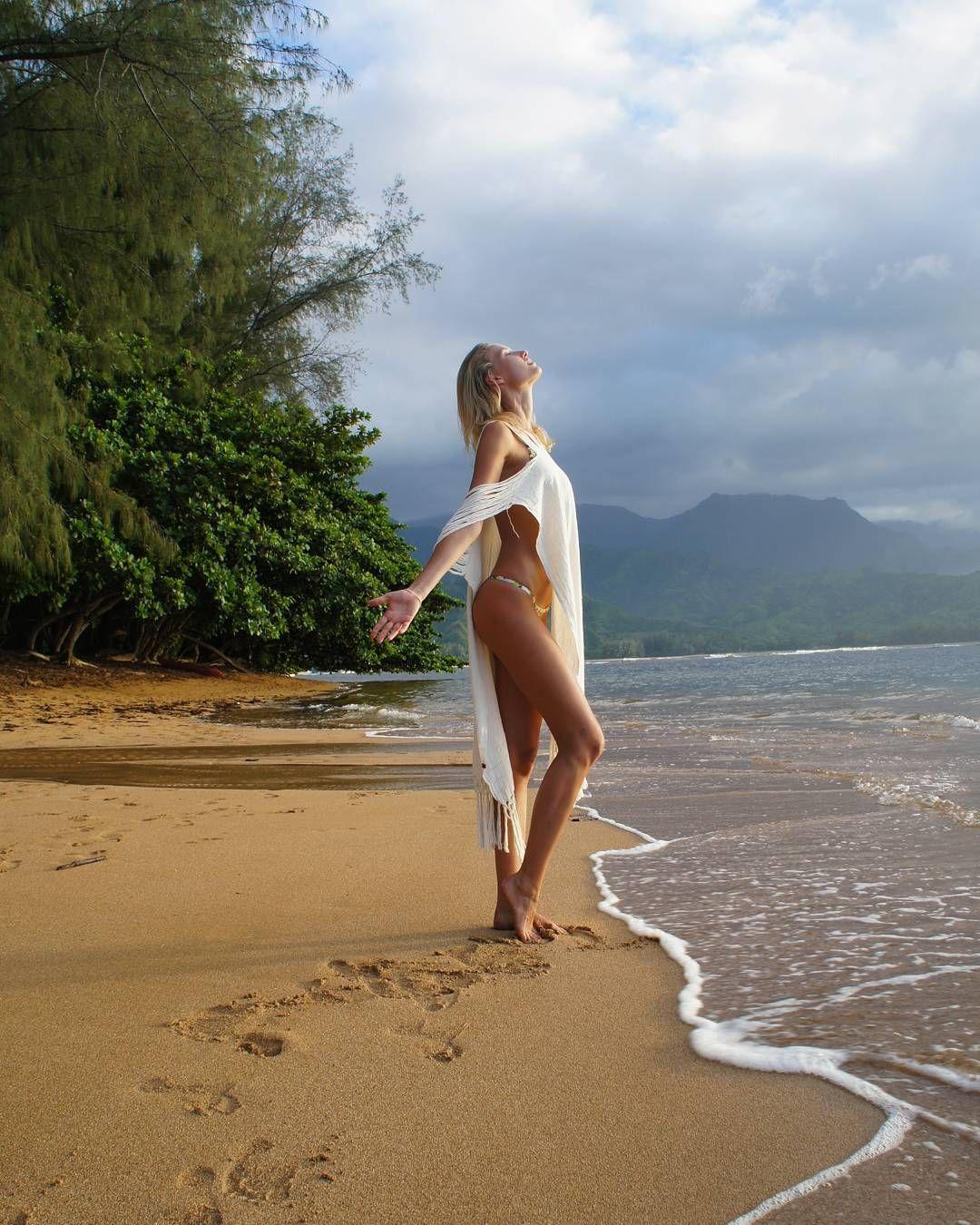 Nude Adriana Cernanova nudes (36 foto and video), Topless, Is a cute, Feet, lingerie 2015
