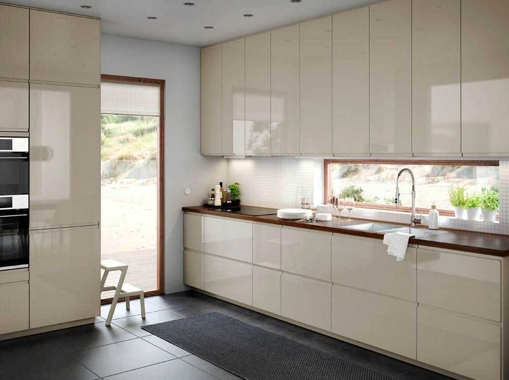 Nice Ikea Kitchen Cabinets Jeddah Made Easy Ikea Kitchen Design