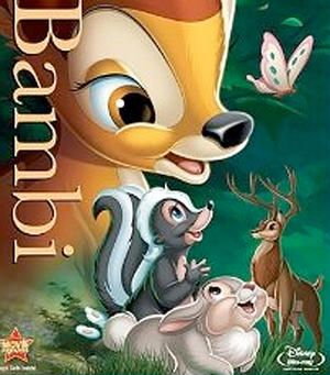 Day 15: first Disney movie you saw. I'm not sure so I'm guessing it was Bambi, though it could of also been Marry Poppins, Sword in the Stone or Sleeping Beauty.
