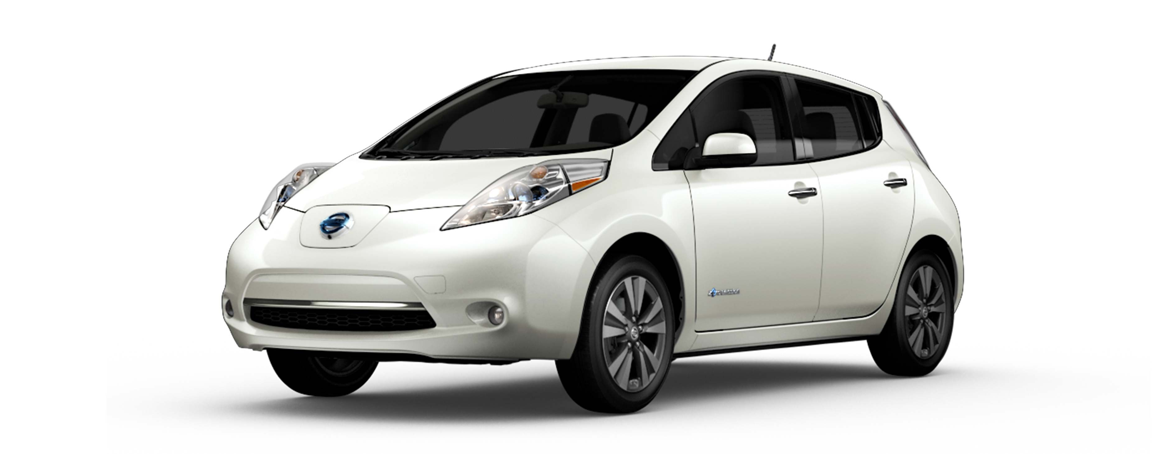 cars like about car look normal used nissan truth leaf the of sl next a s iteration will price
