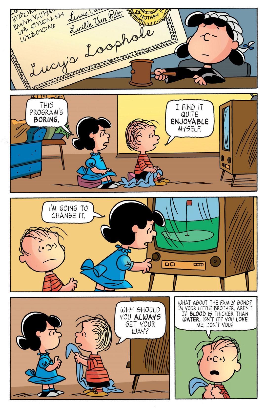 All Star Peanuts Set : Snoopy Schroeder Lucy Van Pelt Woodstock