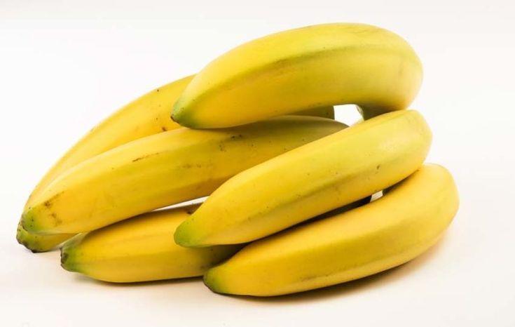 Banane bei Diabetes