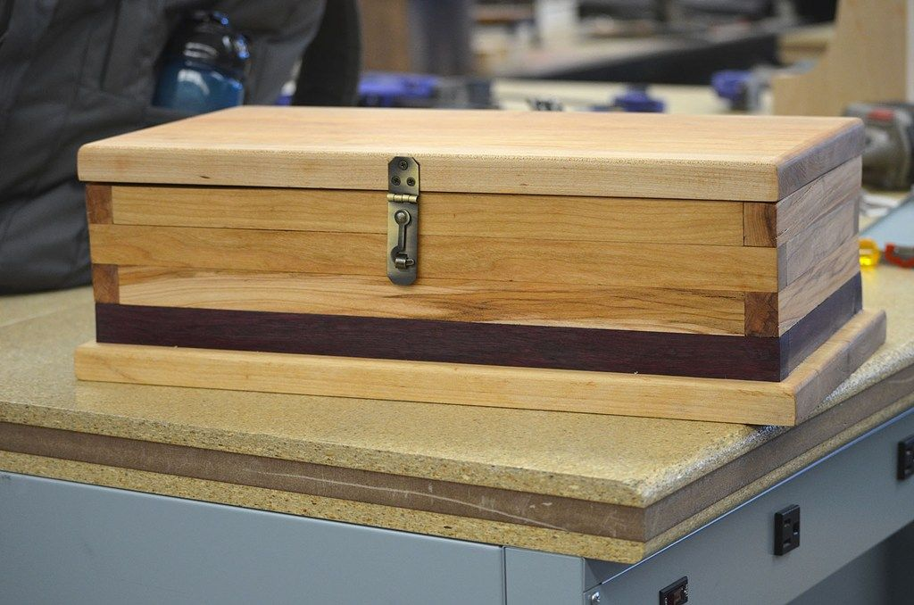 Amazing Woodshop Projects Part - 13: Wood Projects
