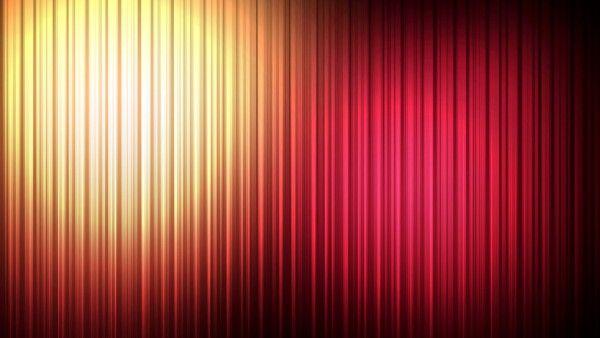 1080p Wallpaper Gold