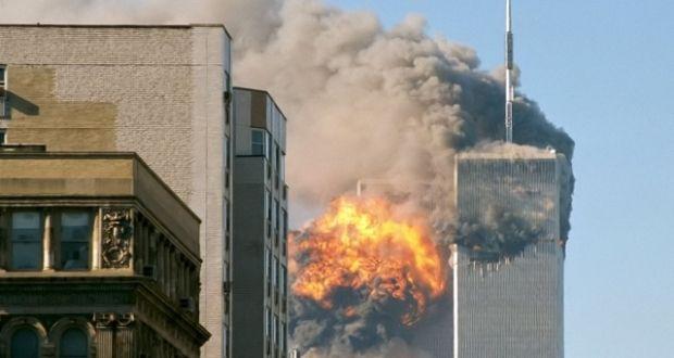Έρευνα: Τεράστια αύξηση των θανάτων από τρομοκρατικές επιθέσεις - Verge