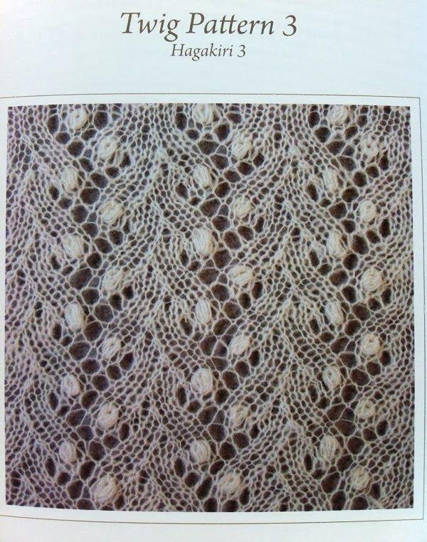 Lace Estonian Lace Knitting Patterns Rg Tarifleri In 2018