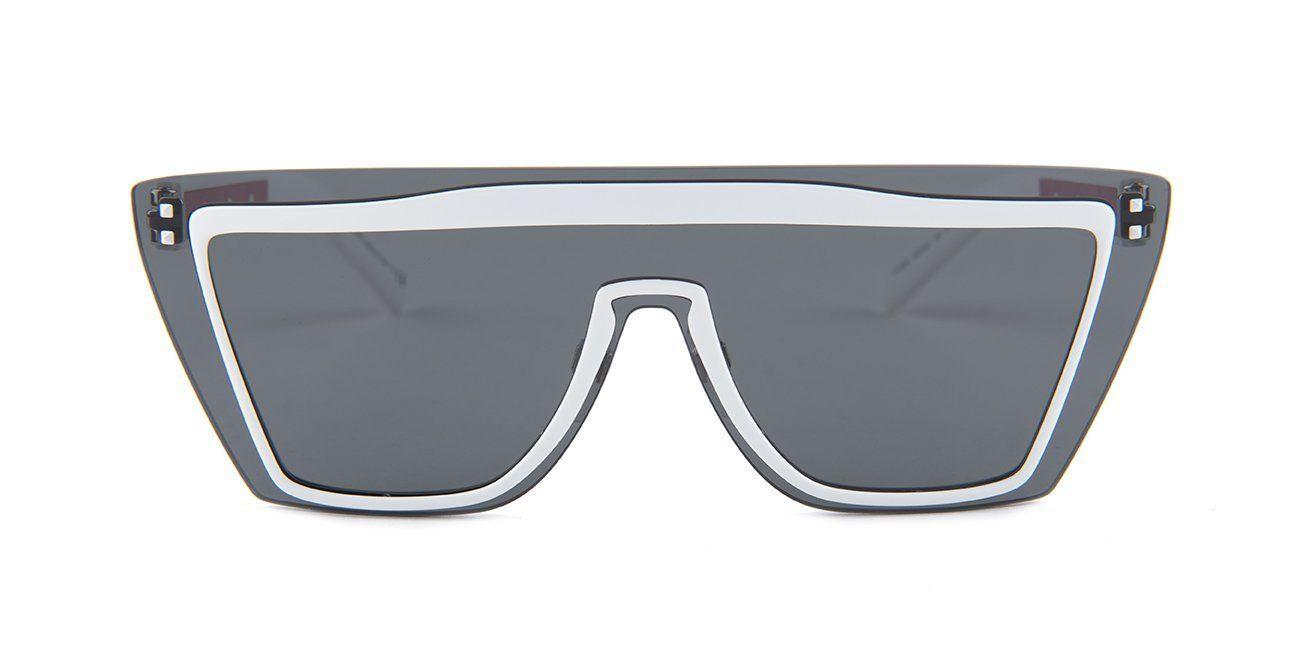 ebe721073bff8 Valentino - VA2026 White - Gray– Designer Eyes