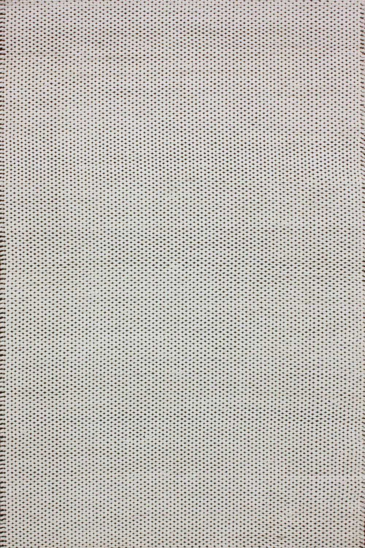 white shag carpet texture. Textures Gangol Rug White Shag Carpet Texture