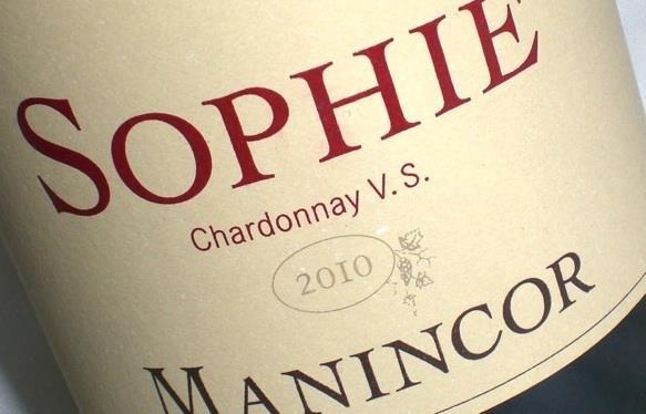 Manincor steht doch schon auf meiner To Drink Liste, oder? Dieser Chardonnay kommt zur Liste dazu ;-) Tipp von Leo Quarda: Gräfliche Cuvée (88% Chardonnay, 7% Viognier und 5% SB) aus Kaltern, Südtirol für die Nachtschicht im Glas. Opulente Mineralik, Orangen, Aprikosen und ein Hauch von Honig vermitteln ein Mundgefühl, das so weich ist wie ein Lammfellteppich. Absoluter Meditationswein.