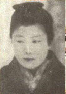 勝海舟の妹 佐久間順の人生 nozawa22 海舟 古い写真 人生