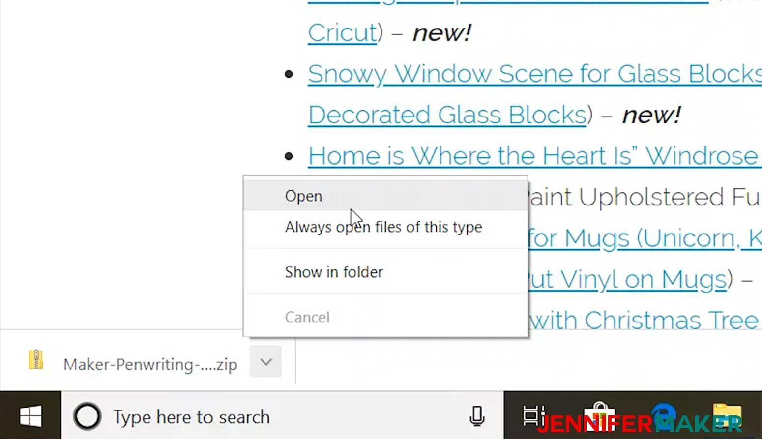 How To Upload Fonts To Cricut Design Space Cricut Decorative