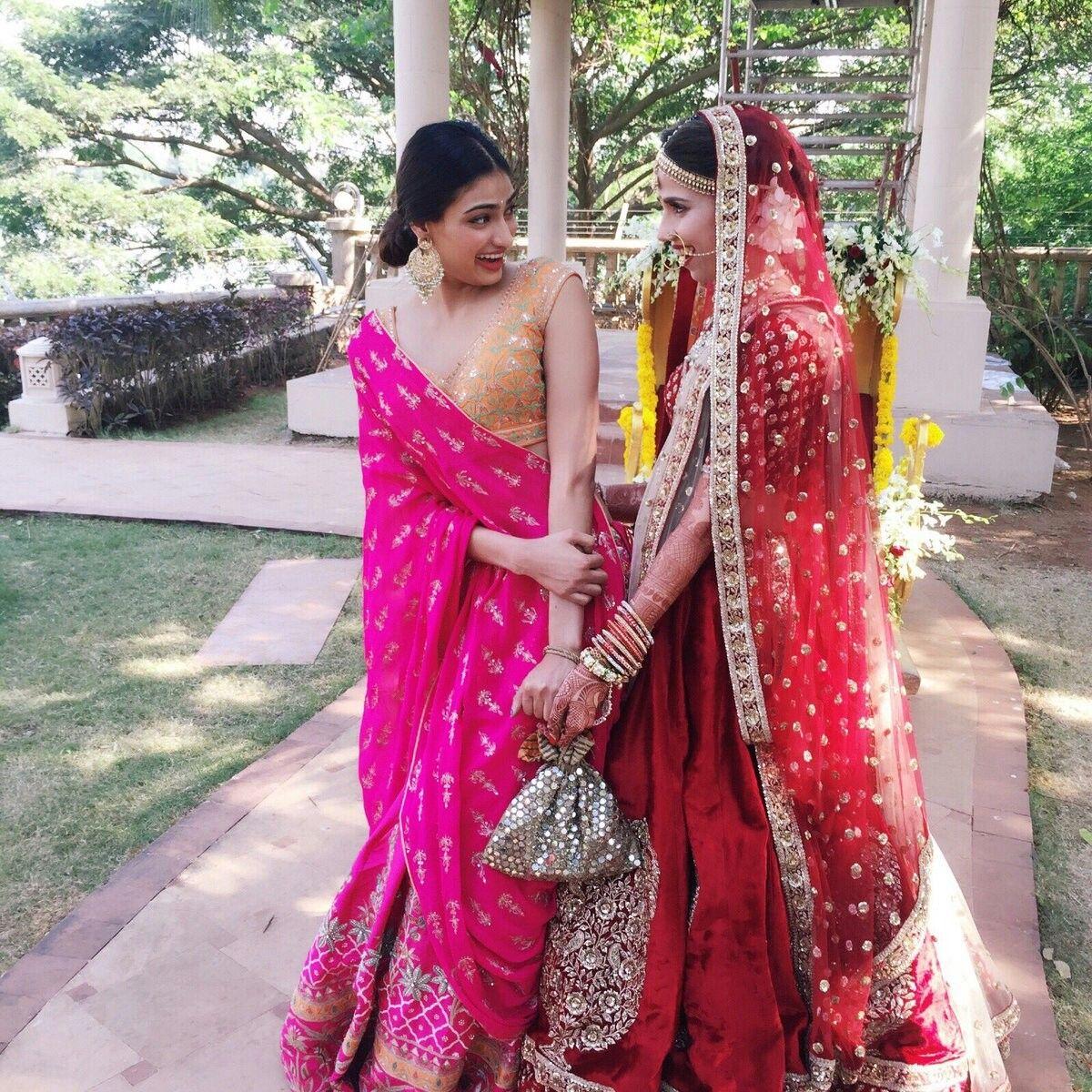 Pin de Rakhi choudhary en Brides | Pinterest
