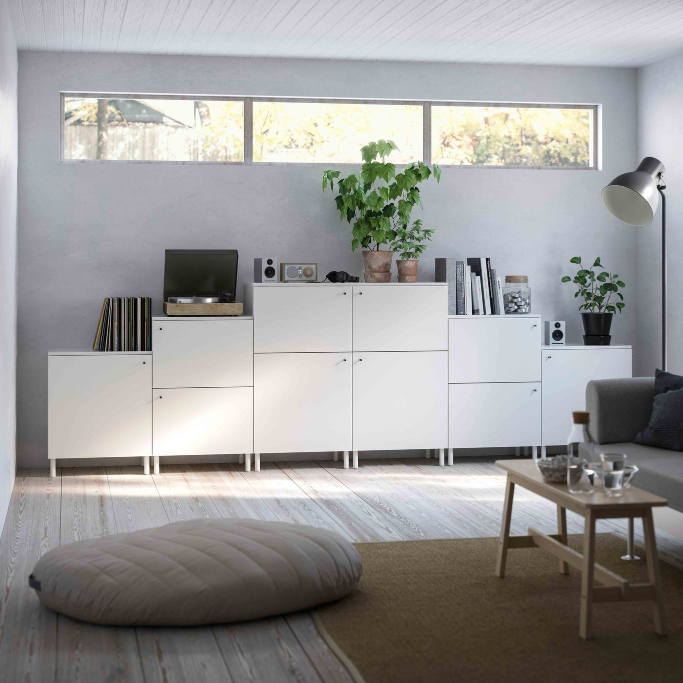 7 Reasons Why Platsa Is One Of Ikea S Most Important Pro