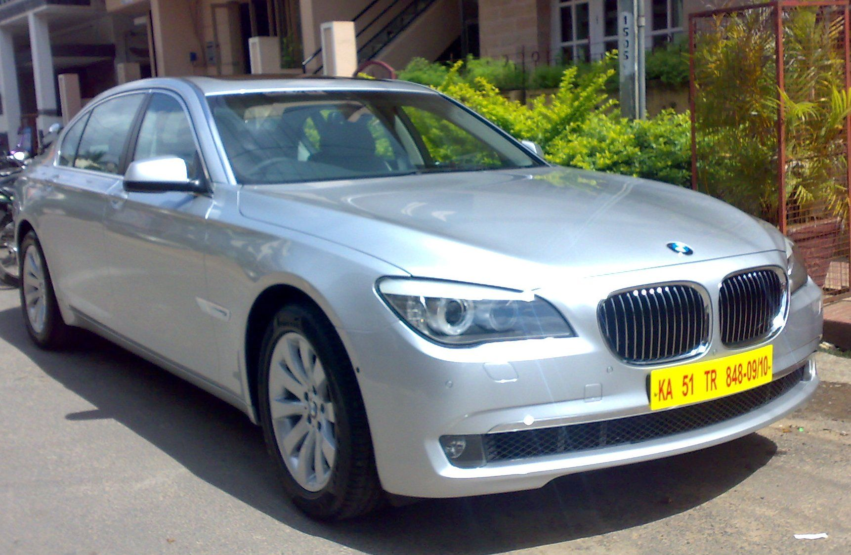 Pin By Sg Rent A Cars 9980544430 9845744430 On Cab Hire
