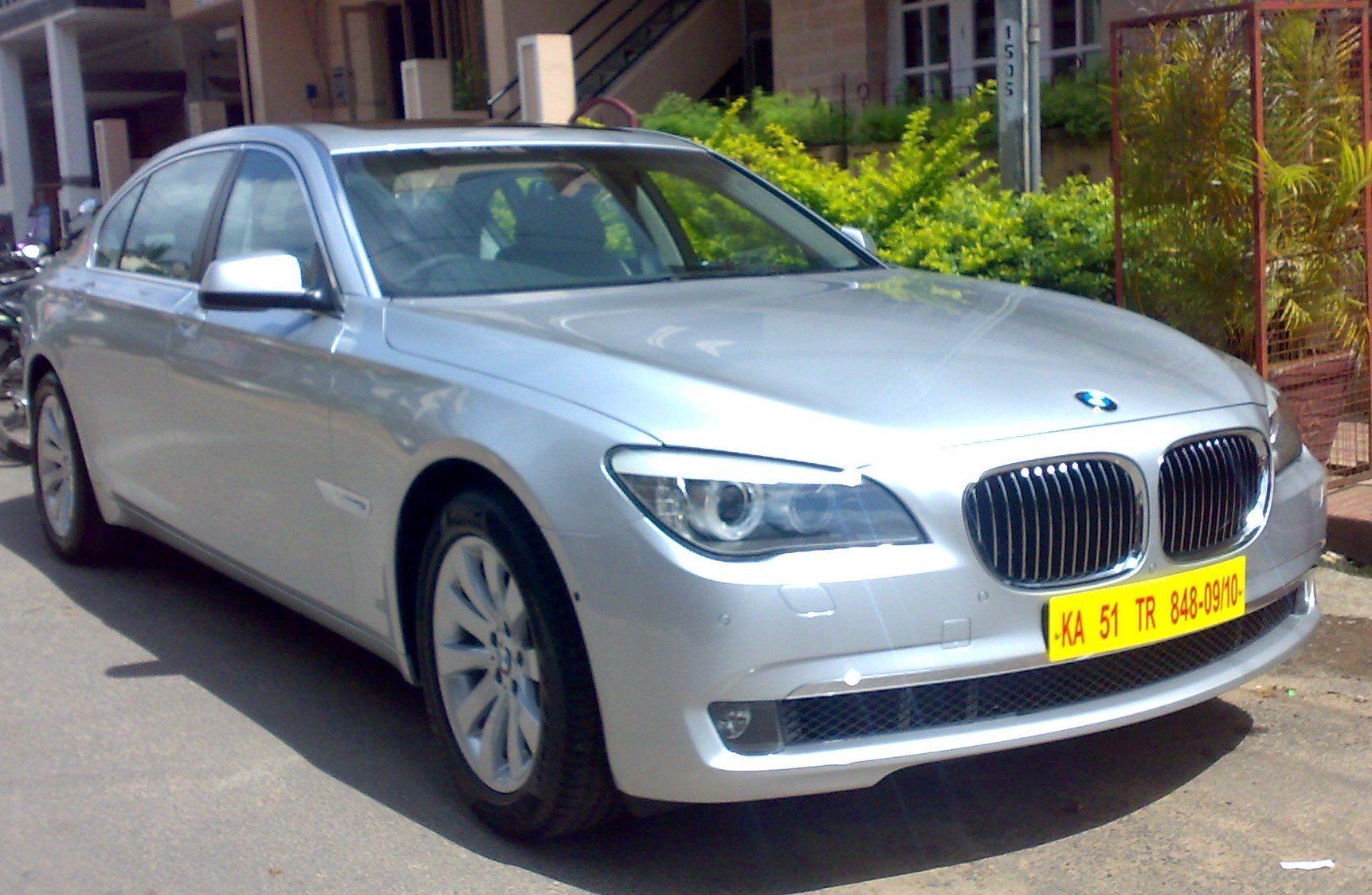 Audi car rentals in bangalore india wedding benz car rentals in bangalore india http